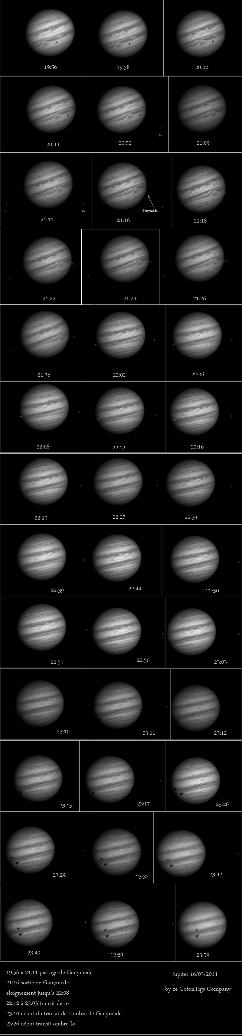 Le planétaire - Page 33 Planche16_3_2014