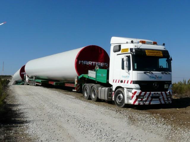 (Portugal) Construction du parc éolien d'Aldeia Velha - Page 2 P1130284.JPG
