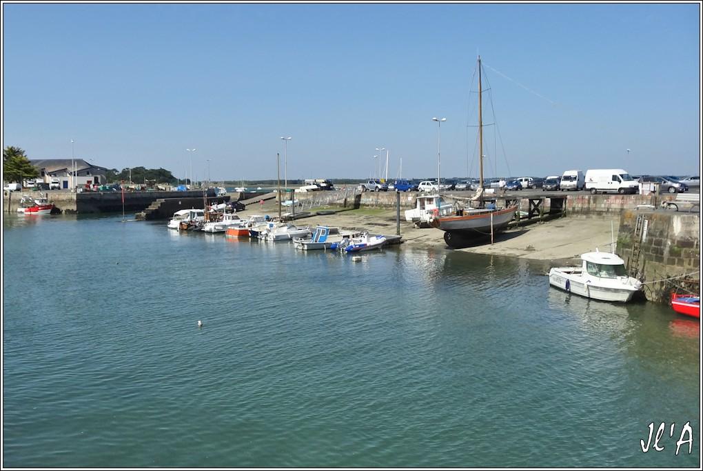 [Activité hors Marine des ports] LE CROISIC Port, Traict, Côte Sauvage... - Page 5 Q27-19%20Jack%20sur%20le%20slipway%20S20V03952