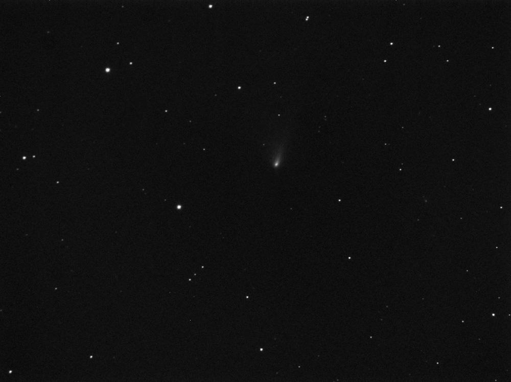 C/2012 K5 (LINEAR) C_2012_k5_brute_astroart