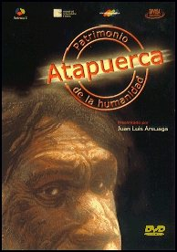 Atapuerca - patrimonio de la humanidad (documental) Atapuerca-patrimonio-humanidad