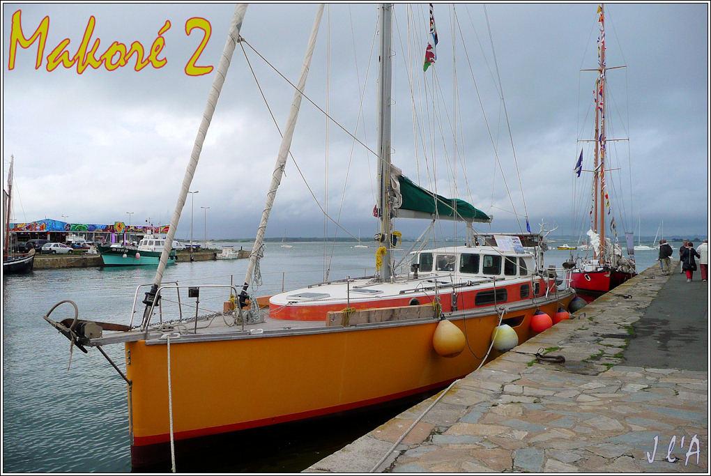 [Activité hors Marine des ports] LE CROISIC Port, Traict, Côte Sauvage... - Page 3 F46_a2%20Makor%C3%A9%202%20Joshua%20TZ313235