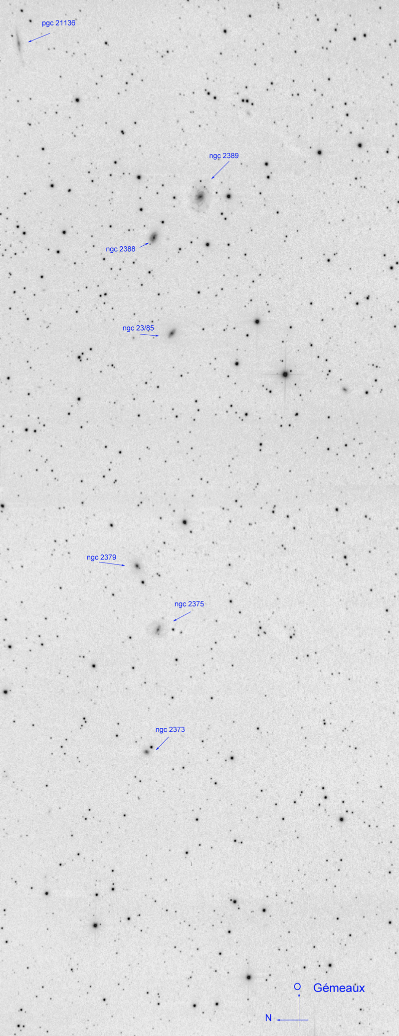 Ciel profond d'hiver - Page 24 Ngc2389_2375neg