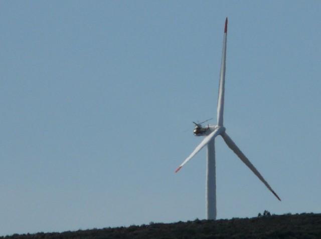 (Portugal) Construction du parc éolien du Sabugal - Page 5 P1130985.jpg
