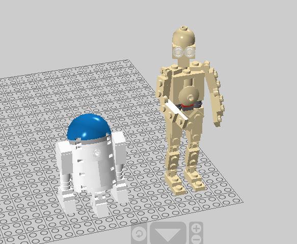 R2_LDD.jpg