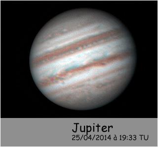 Le planétaire - Page 36 Jupiter_25_04_2014