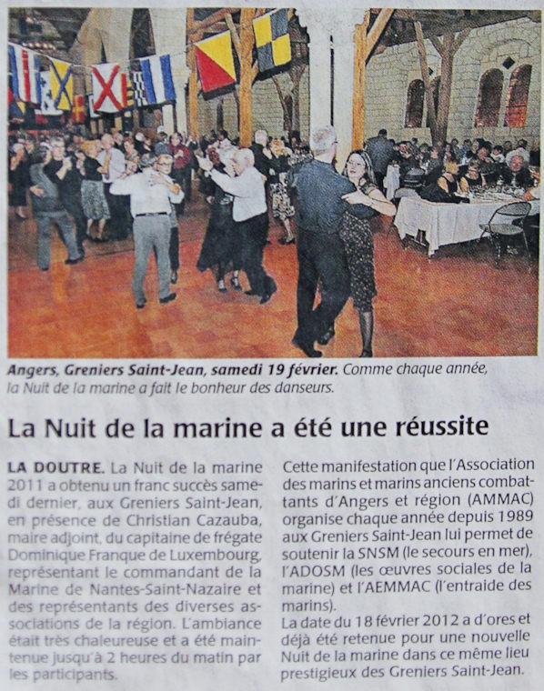 [ Associations anciens Marins ] AMMAC d'Angers et Région 01-A24519%20article%20photo%20CO%2025%20f%C3%A9vrier%202011