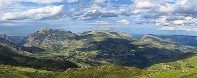 Sistema del Mortillano - 115 kilómetros y -950 metros Mortillano1