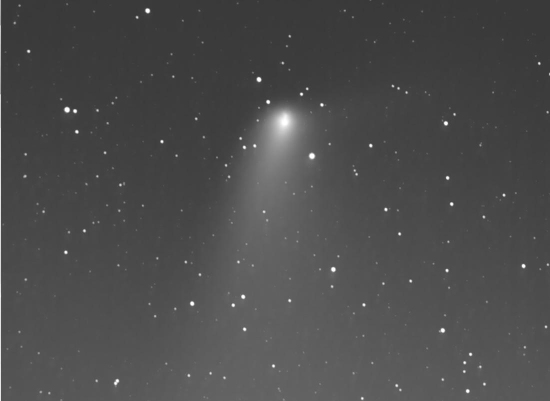 Comètes - Page 6 Panstarrs_15_4_2013