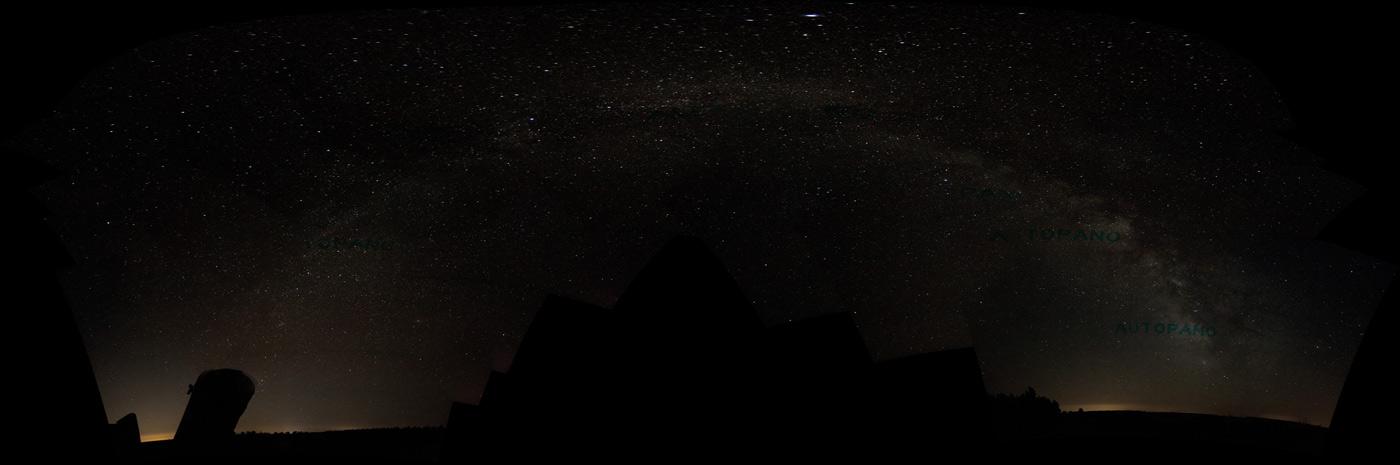 Voie Lactée - Page 5 Vl_30_7_2013