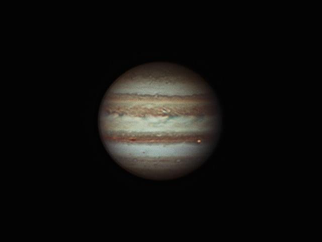 L'astrophoto des Raagso IV Jugilles