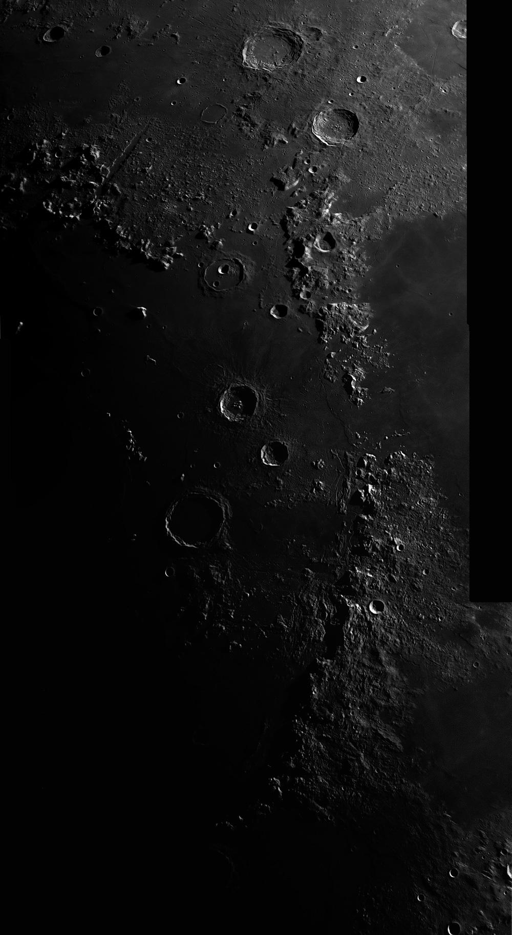 La Lune - Page 32 Appennins7_5_2014
