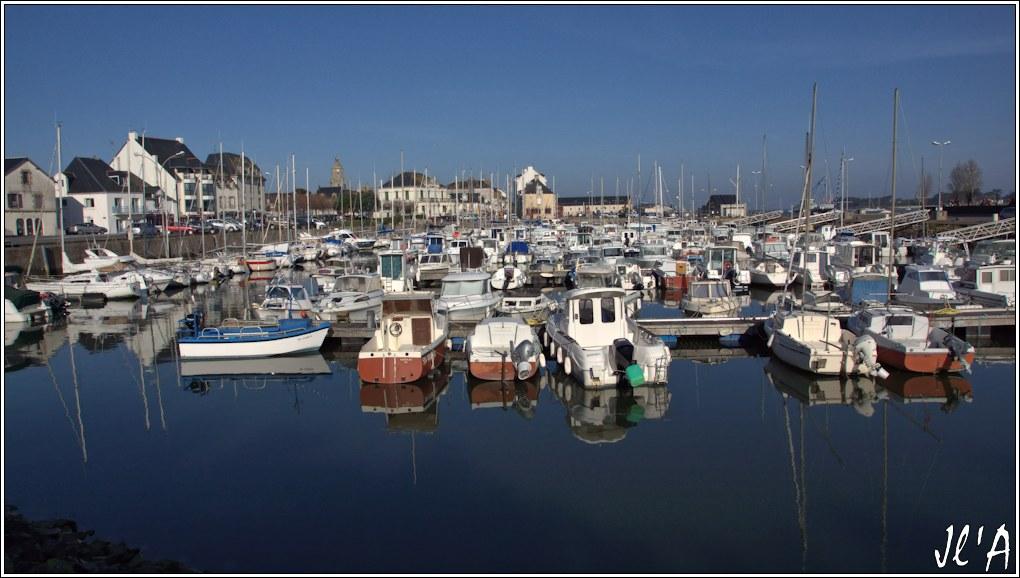 [Activité hors Marine des ports] LE CROISIC Port, Traict, Côte Sauvage... - Page 6 R14-08-02%20port%20de%20plaisance%20A00385