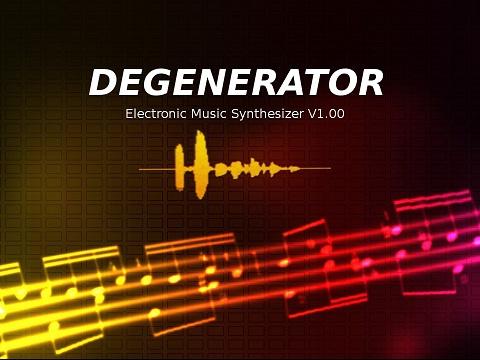 Degenerator_04.jpg