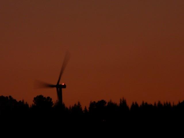 (Portugal) Construction du parc éolien du Sabugal - Page 5 P1140458.JPG