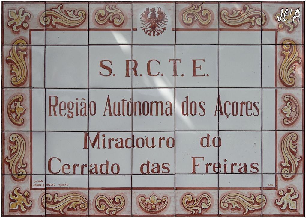 10 jours aux Acores (août 2013) J02-129%20Azuleros%20miradouro%20do%20Cerrado%20das%20Freiras%20S20V04791