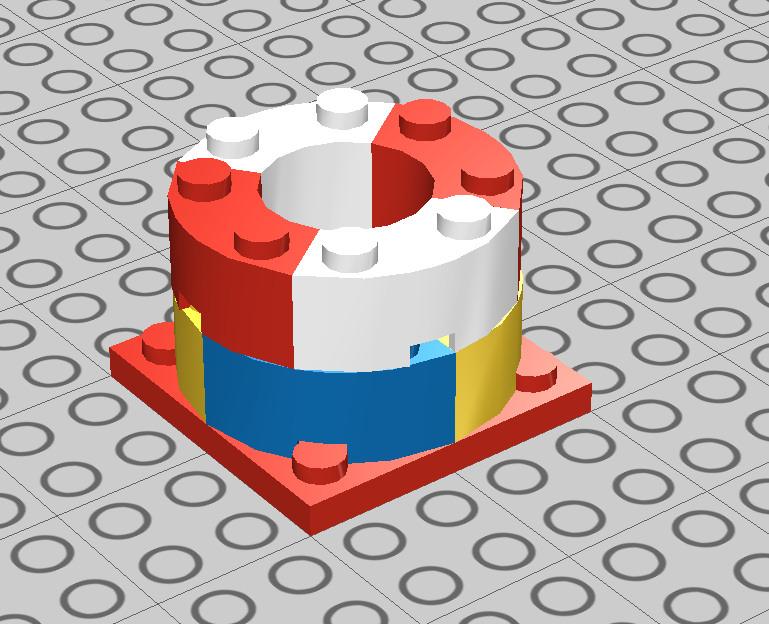 Macaroni-Cirkel.jpg