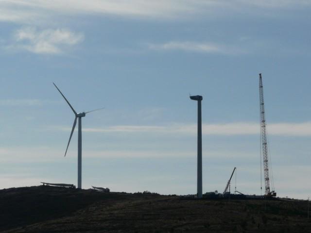 (Portugal) Construction du parc éolien d'Aldeia Velha - Page 2 P1130488.JPG