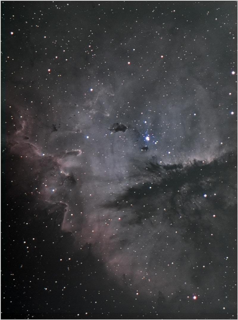 Ciel profond d'été - Page 16 Ngc281harvb1