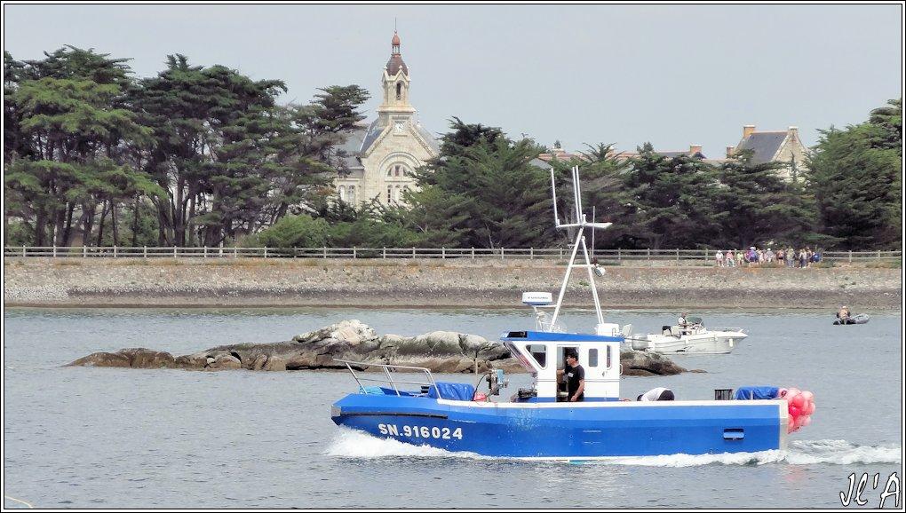 [Activité hors Marine des ports] LE CROISIC Port, Traict, Côte Sauvage... - Page 5 P49-17%20d%C3%A9part%20en%20p%C3%AAche%20ligneur%20Nicolas%20Lauryne%20S20V03704