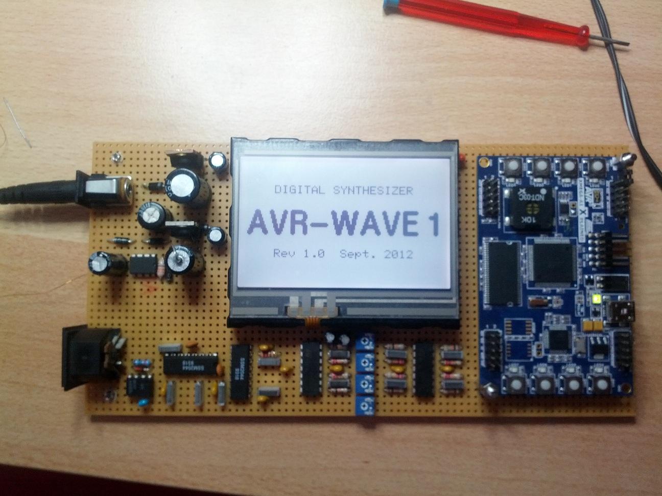 AVR_Synthi_Hardware.jpg