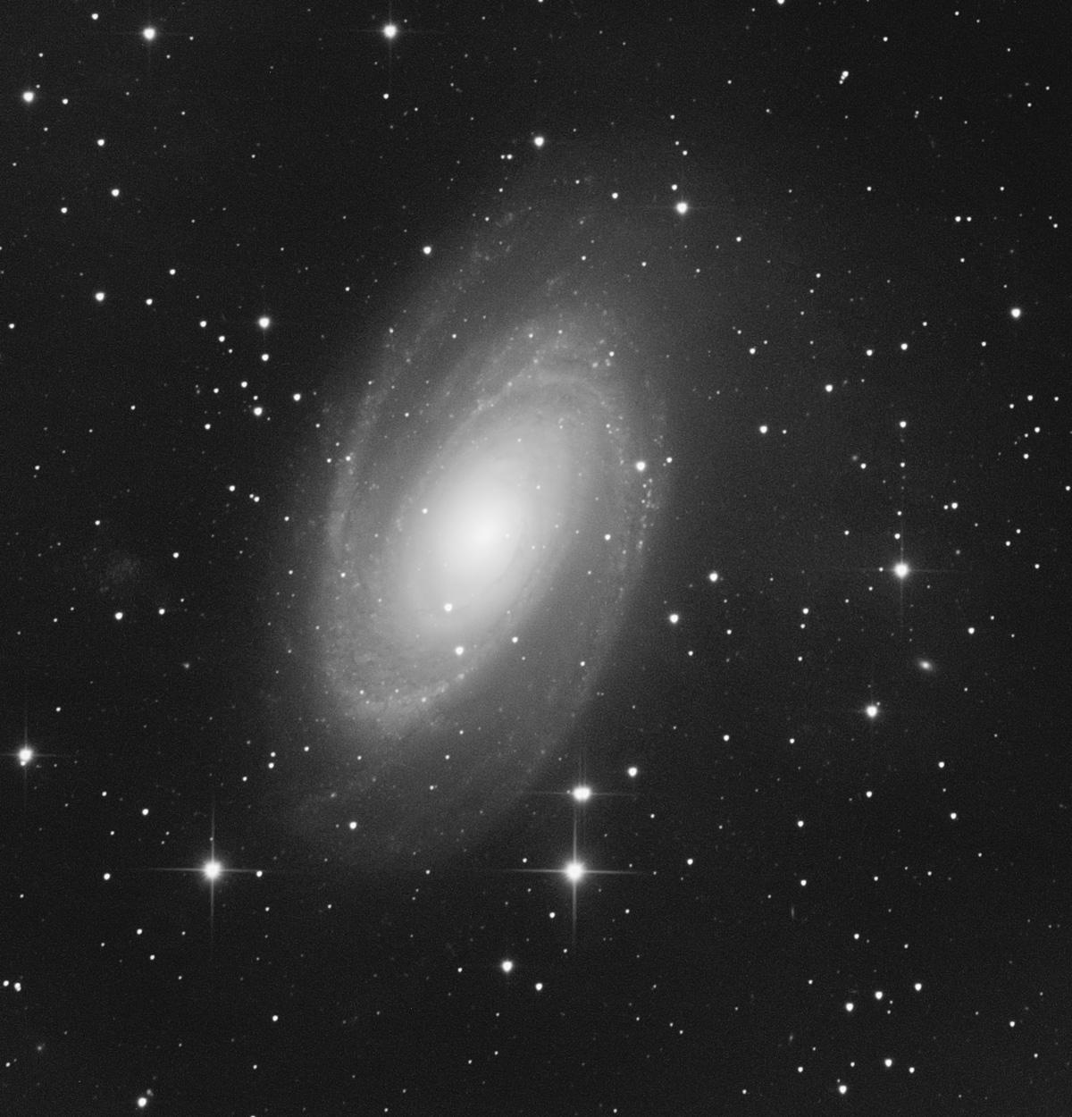 Ciel profond d'hiver M81adonf