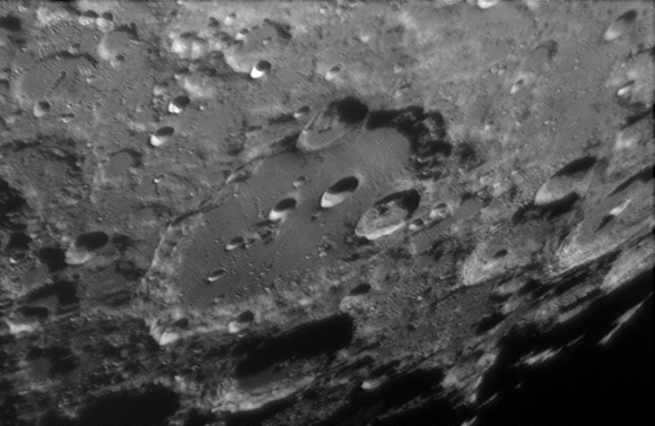 La Lune - Page 23 Clavius_20_2_2013