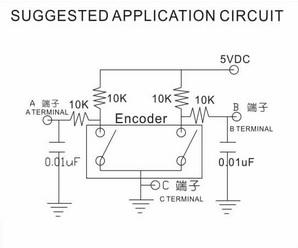 Enc_RC.jpg?psid=1