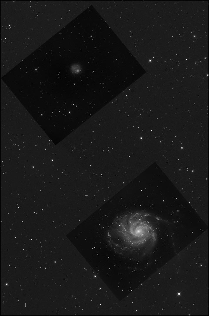 Ciel profond d'hiver - Page 8 M101_ngc5474