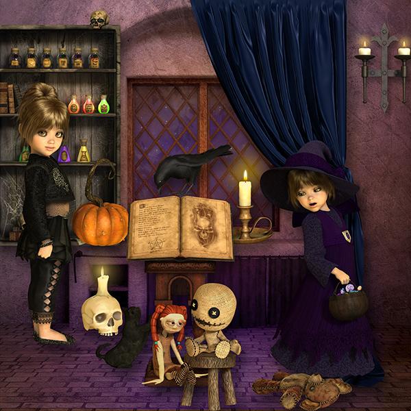 https://vkwpta.by3301.livefilestore.com/y2pay9XN4TlSQ7M1RP223ZVE58NzMtPI0ymSMDfVmu4ApZumFlXFytVmVdmMBU610GcQvy6LMhcEPLLATb8VAepBv8iwJpOw9d8iWDtcRgmDUk/Belscrap_Spooky%20Night%201.jpg?psid=1