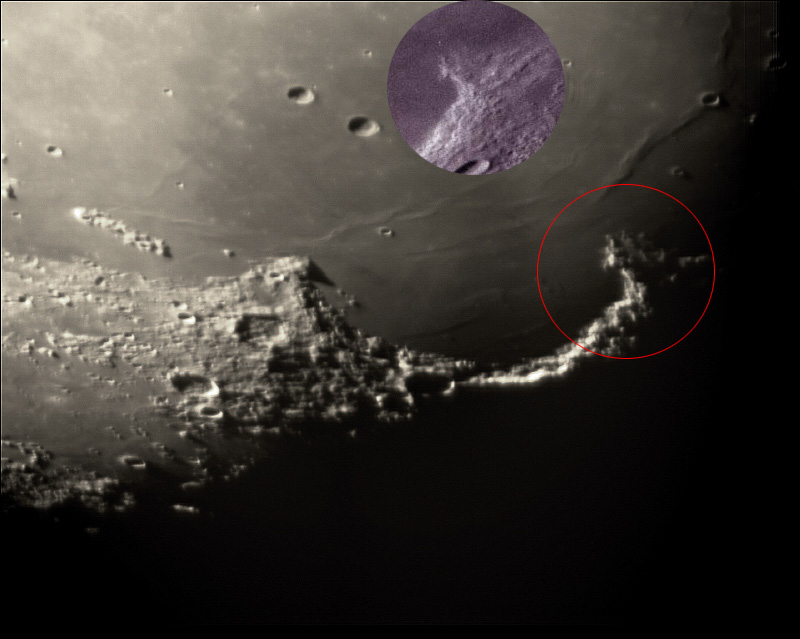 La Lune - Page 8 Lune_petrus