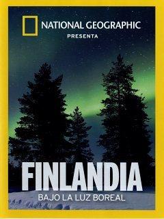 Finlandia Bajo la Luz Boreal (documental) Finlandia%20Bajo%20la%20Luz