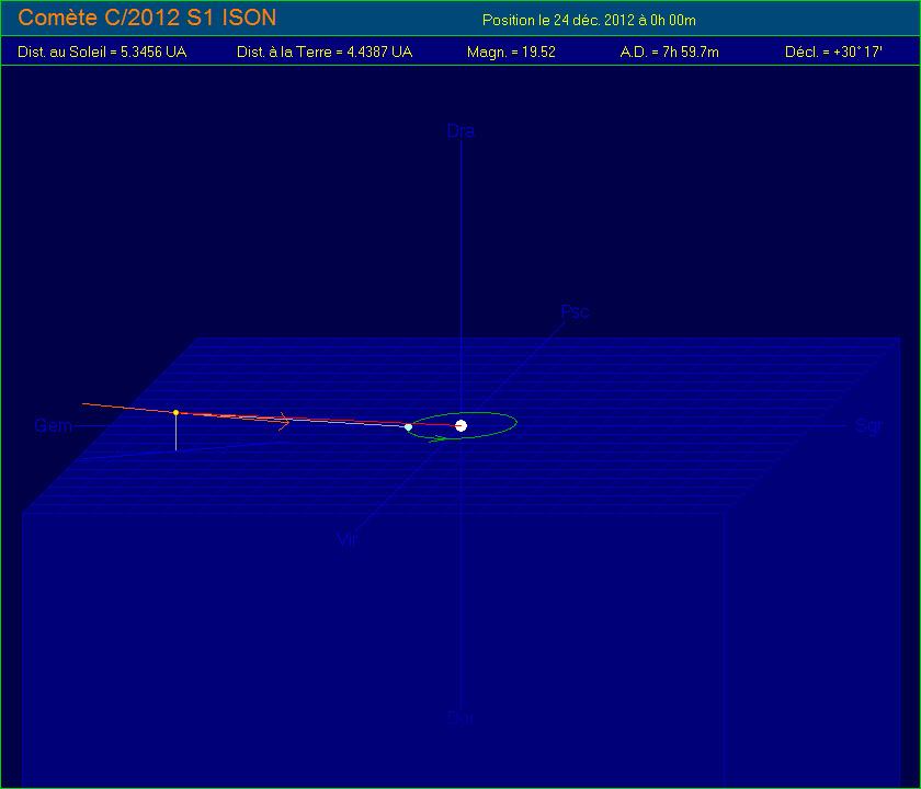 Comètes - Page 5 Position_23_12