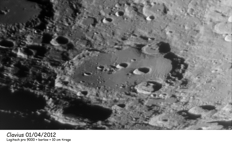 La Lune - Page 17 Clavius1_4_2012