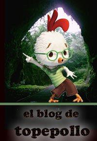 Topepollo mi Blog Logo-pollopollo1