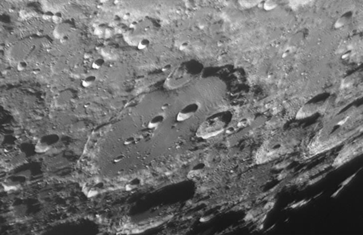 La Lune - Page 23 Clavius_20_2_2013drizz2