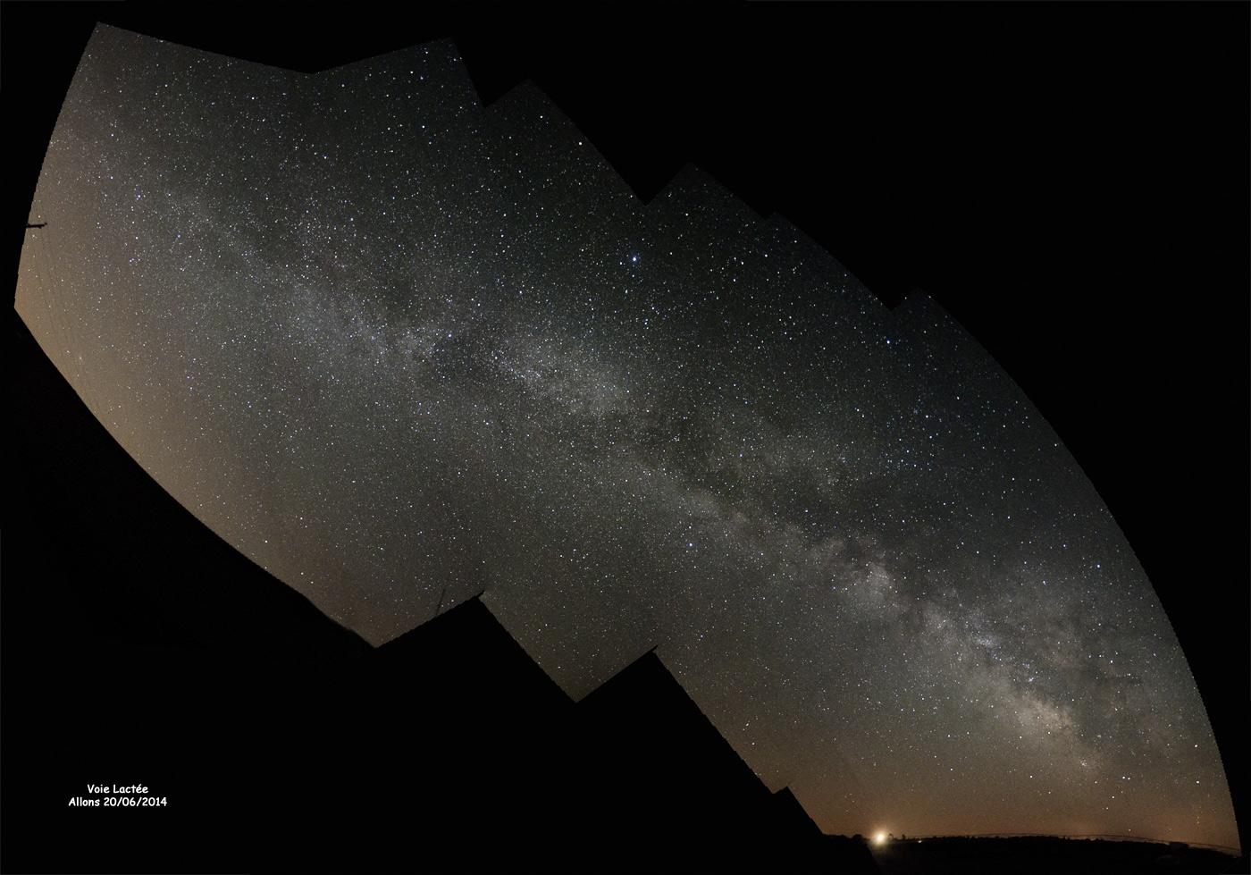 Voie Lactée - Page 5 Pano_vl_20_6_2014