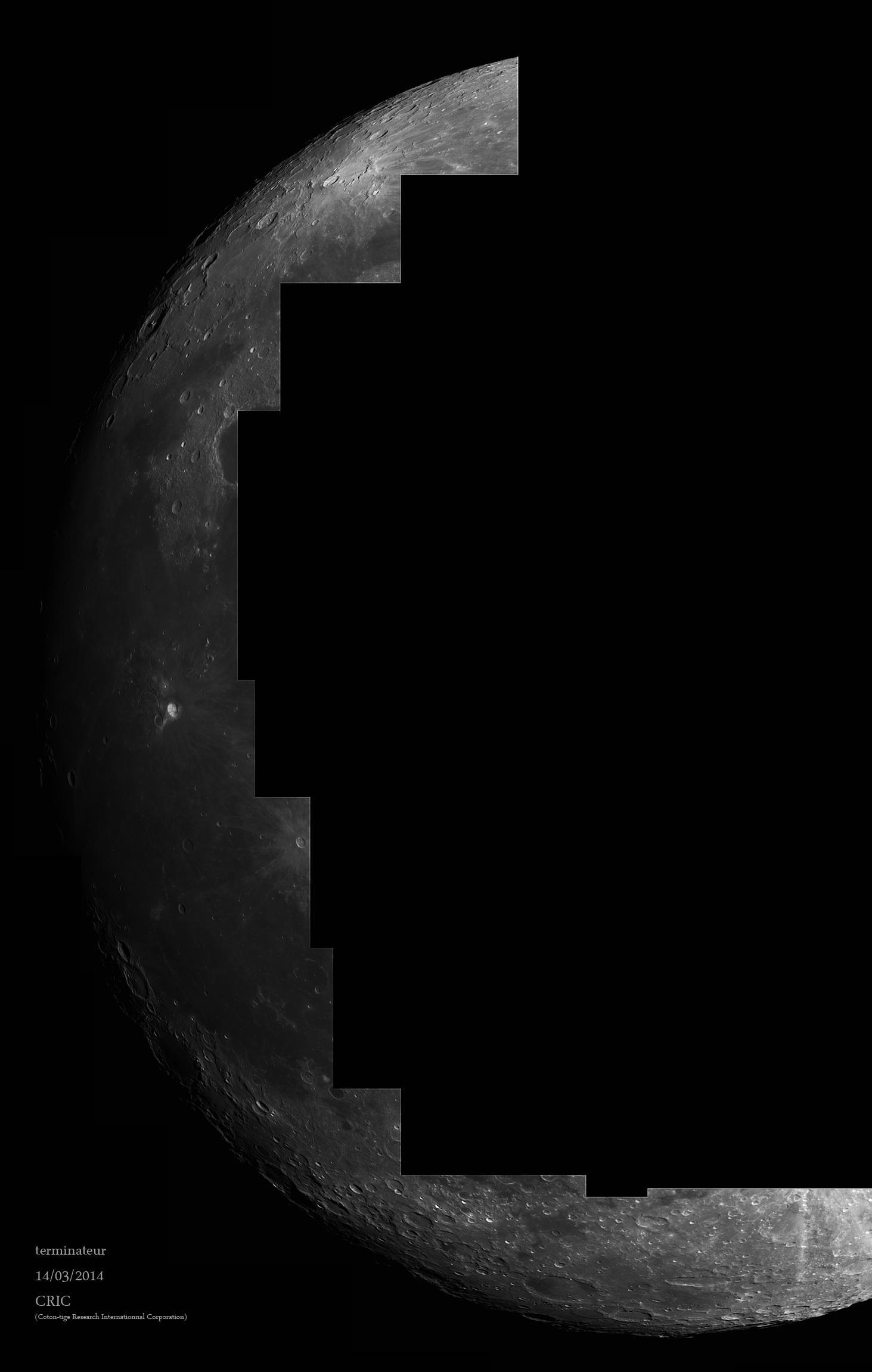 La Lune - Page 30 Mosa_14_3_2014reduite