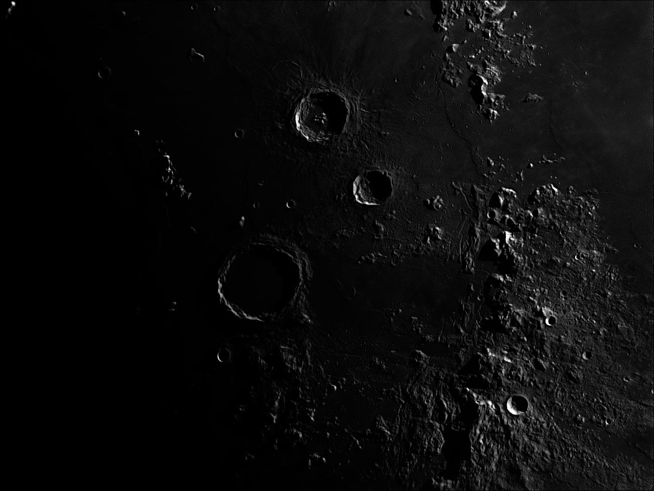 La Lune - Page 32 Archimede7_5_2014