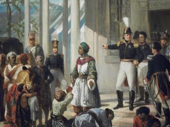 Indonesië in het Rijksmuseum 009