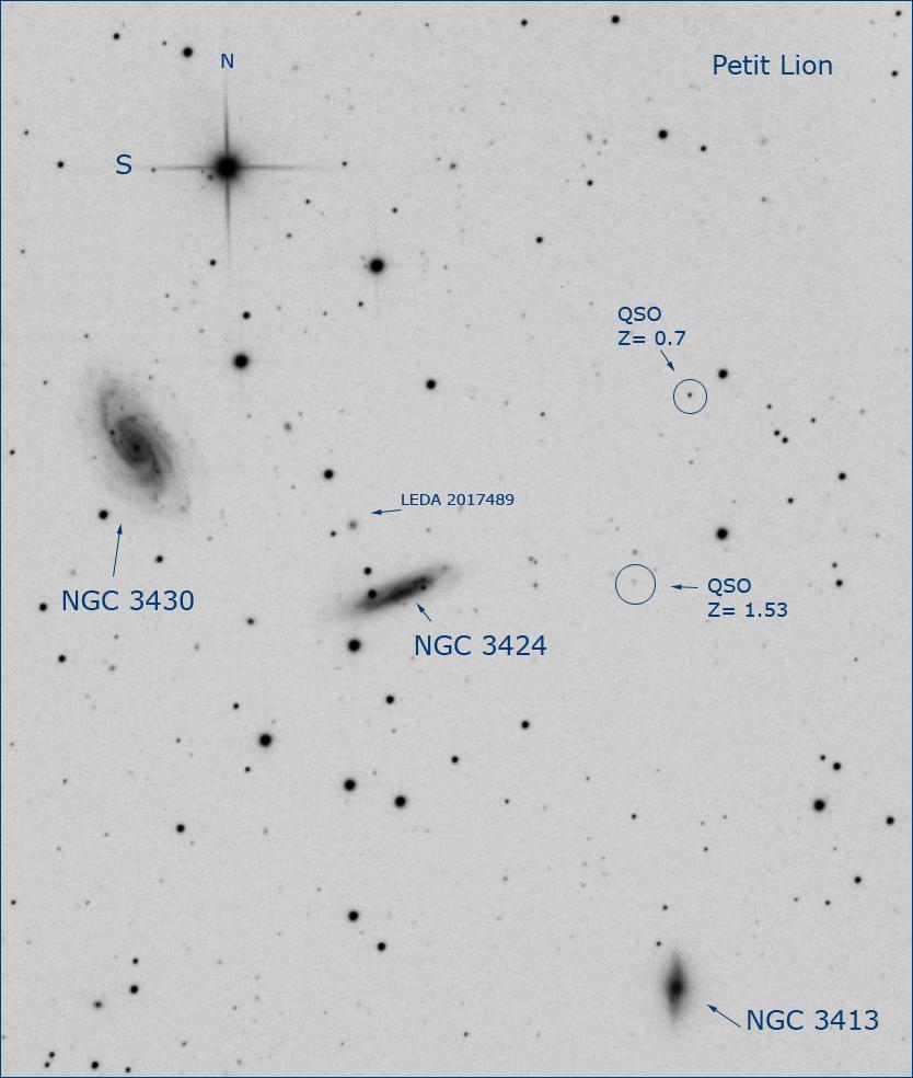 Ciel profond d'hiver - Page 21 Ngc3430_neg