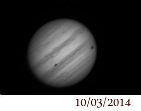 Le planétaire - Page 32 Jupiter_10_3_2014