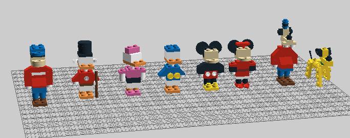 Disney_LDD.jpg