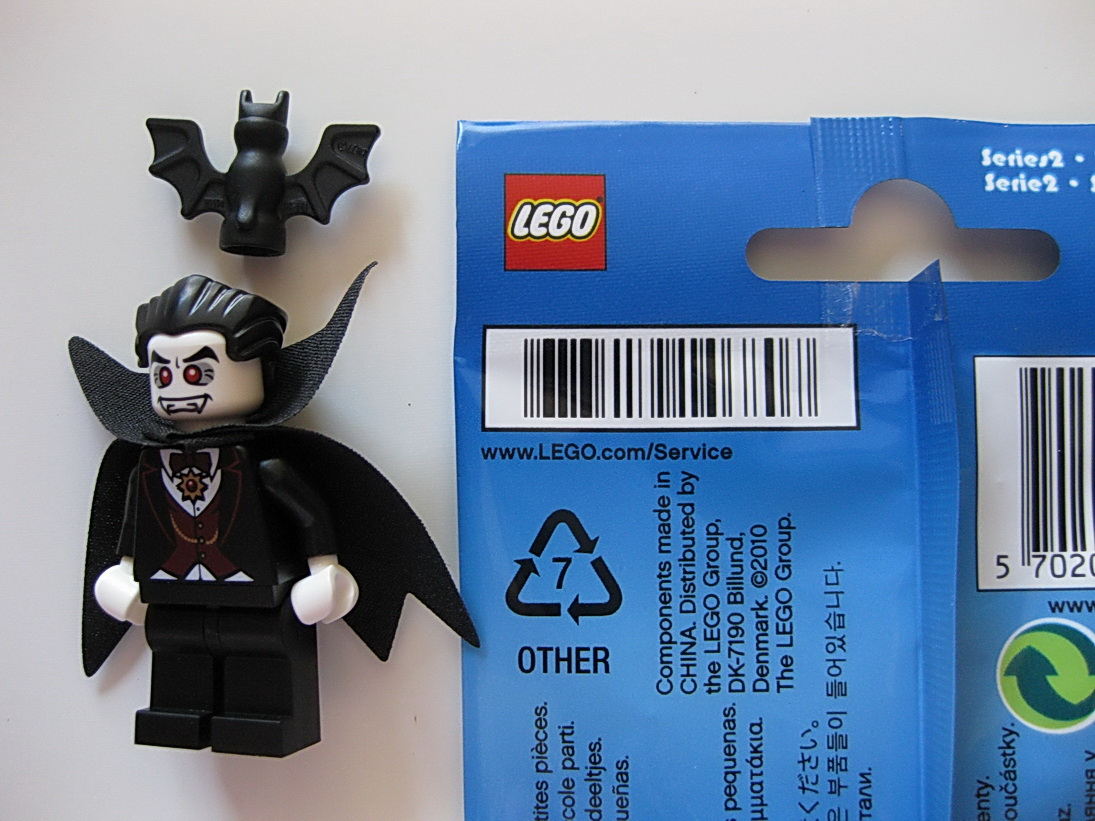 Vampyre.JPG?
