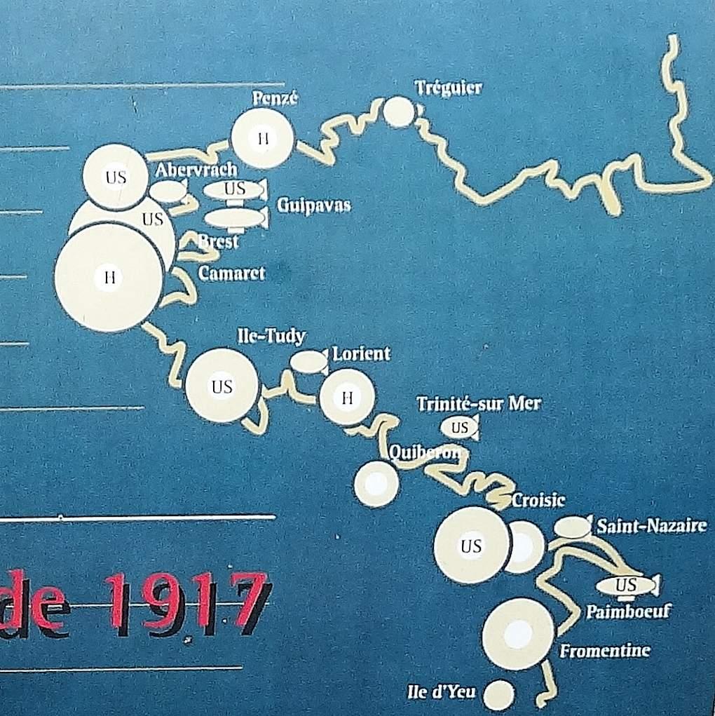 [ Histoires et histoire ] LE CENTENAIRE DE LA GRANDE GUERRE Paimboeuf%20171%20explication%20num%C3%A9ro%202%20S20V04310-2