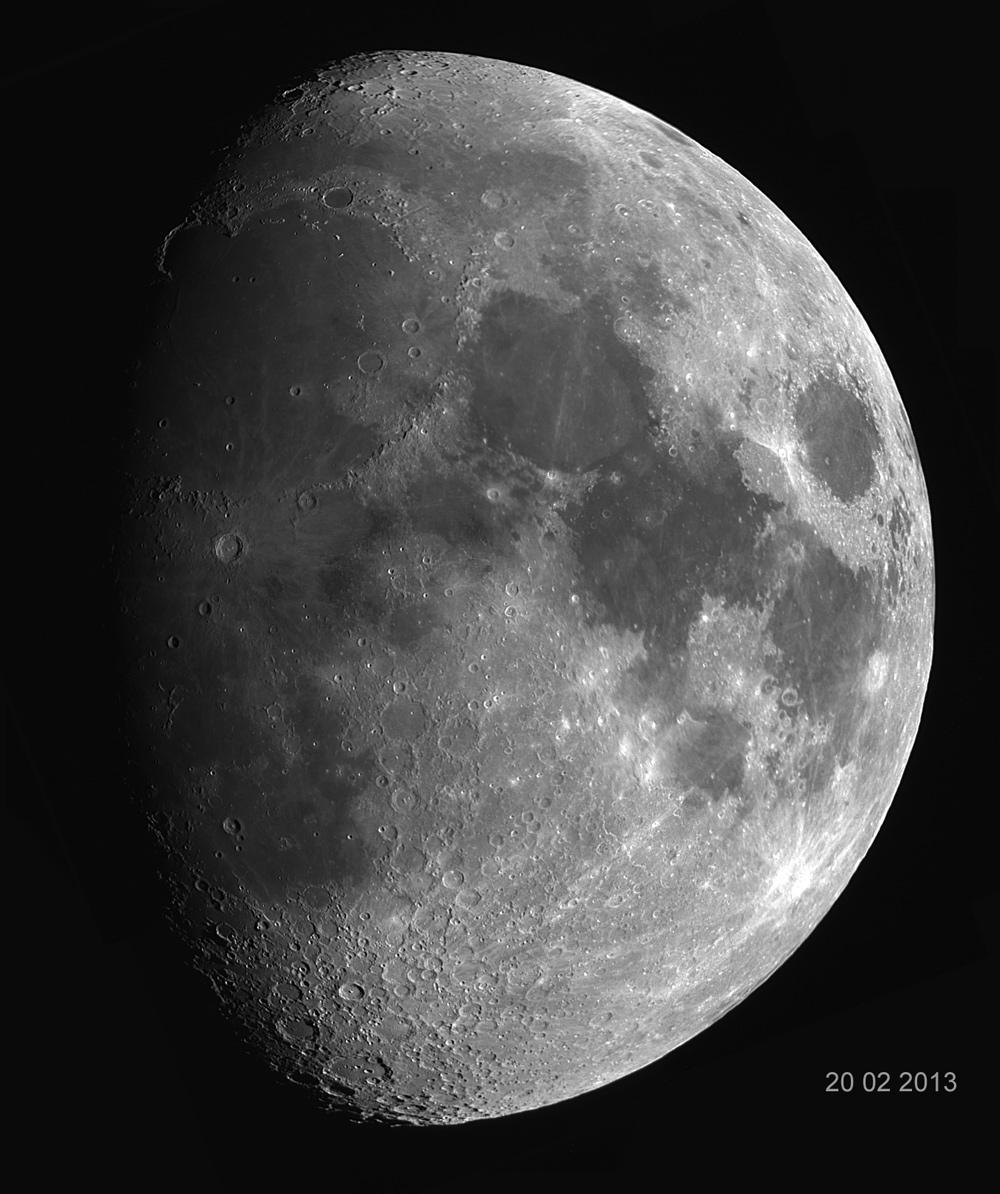 La Lune - Page 23 Mosaique21_02_2013