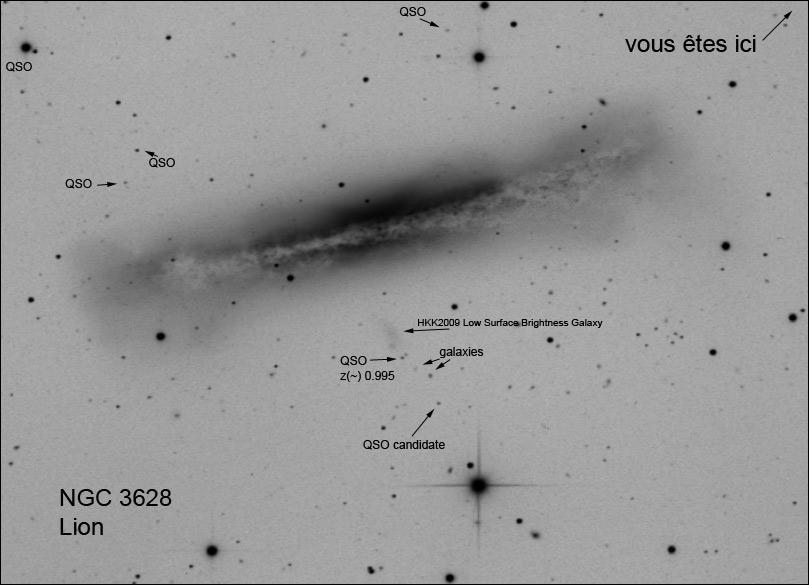 Ciel profond d'hiver - Page 15 Ngc3628_neg