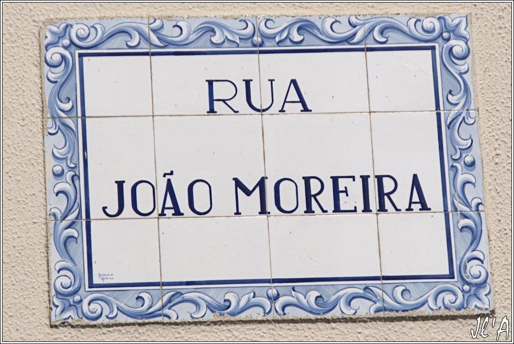 10 jours aux Acores (août 2013) J01-059%20azuleros%20plaque%20Rua%20Joao%20%20Moreira%20A43100