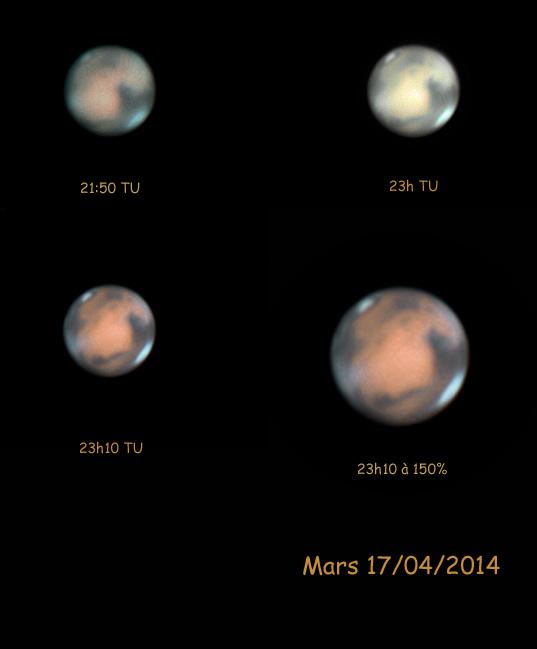 Le planétaire - Page 35 Planche_mars17_04_2014soir