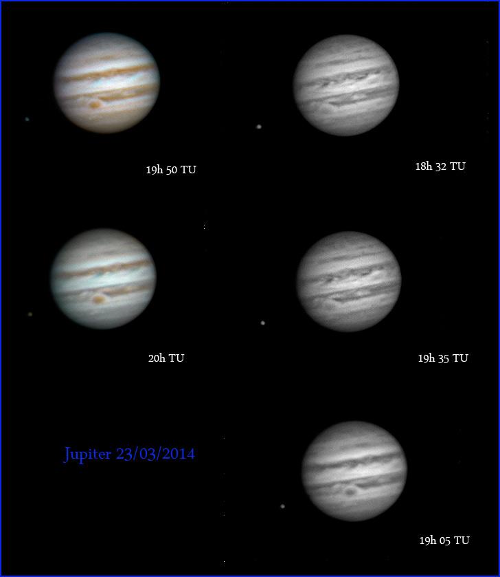 Le planétaire - Page 34 Jupiter_rvb_23_3_2014